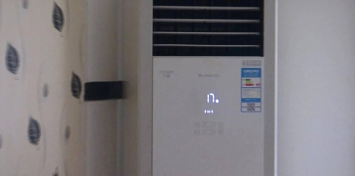 2500块取暖费白交了?淄博一社区居民每天开空调睡觉
