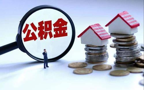 山东省会经济圈七市住房公积金合作结盟 异地转移接续即接即办