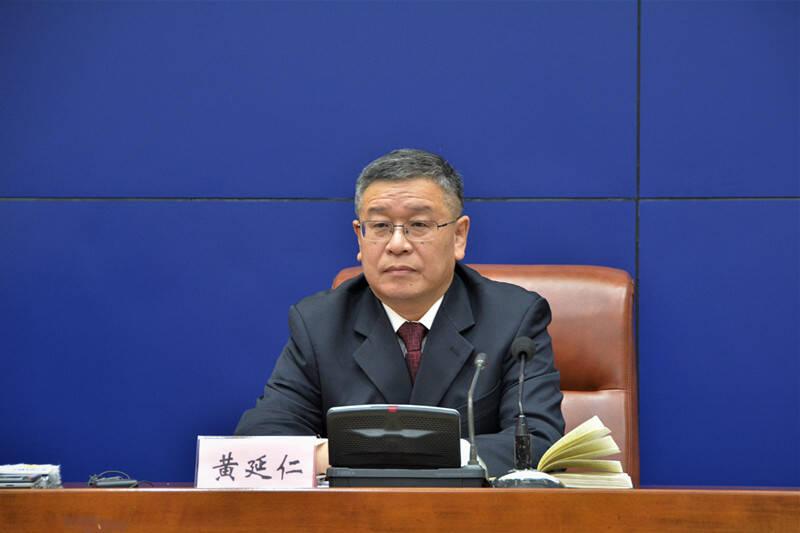 """农业面源污染防治""""济南模式""""初步建立 累计投入5.8亿余元!"""