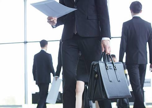 """权威发布 扩、优、稳、提、固!五个关键词看就业创业工作山东""""经验"""""""