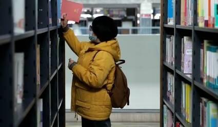 """【辉煌""""十三五"""" 改革故事】淄博高青县:基层活动阵地遍地开花 公共文化服务让群众幸福感满满!"""