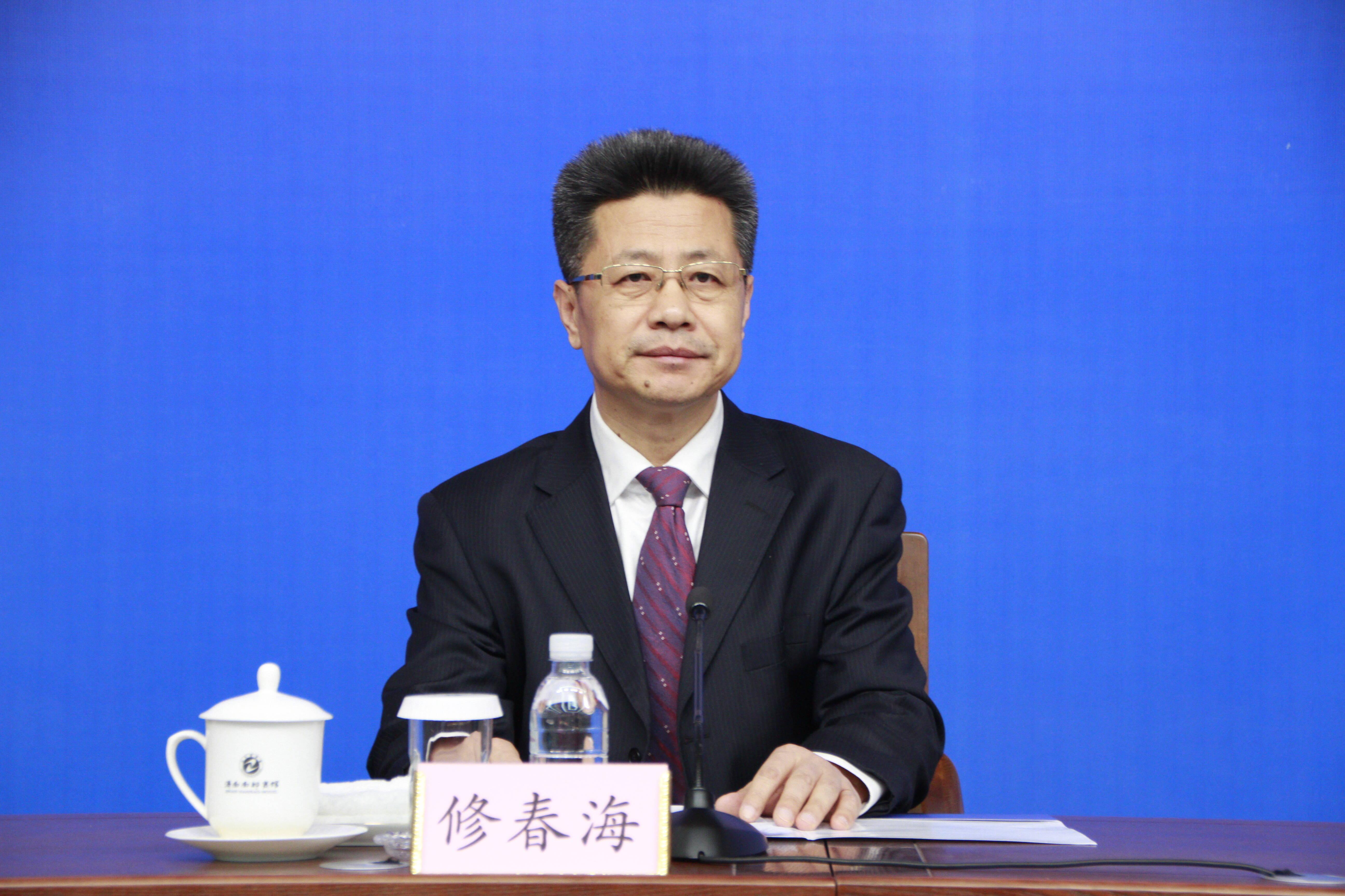 权威发布丨六大产业板块 十字产业轴 济南将这样实施文旅产业战略性布局