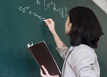 高层次人才引进成果显著!2020年潍坊教育系统人才工作十大亮点出炉
