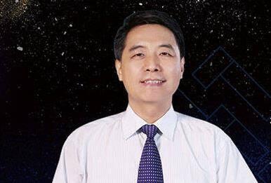 齐鲁最美科技工作者 菅向东:把患者从死神手中抢过来,是最有成就感的事情