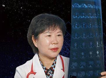 """齐鲁最美科技工作者 姜淑娟:医学是最科学的""""人学"""",极尽所能帮病人解除病痛"""