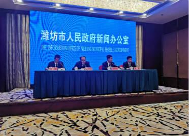 加强10项制度建设 潍坊出台方案健全完善公共卫生体系