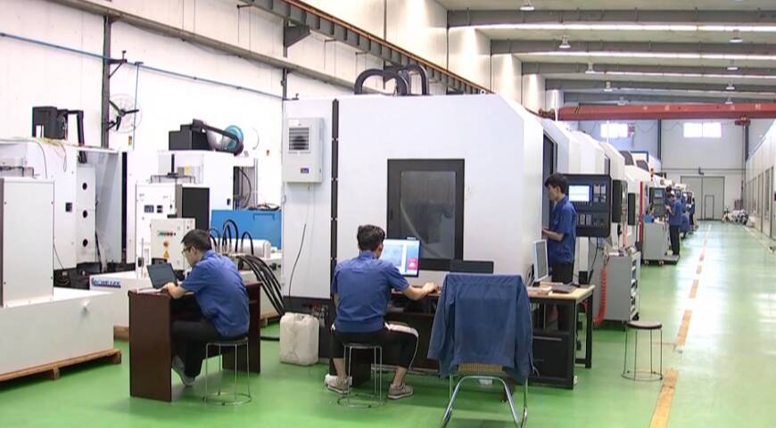41秒 今年以来滕州累计已有32个技术创新项目列入省计划