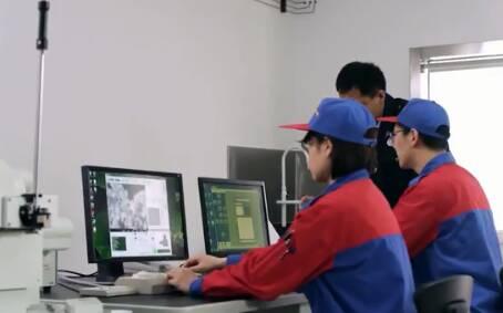 【中央经济工作会议】构建新发展格局 赢得发展新优势