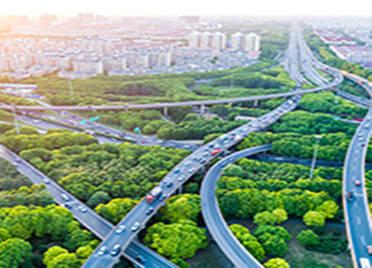 司机注意!周六上午起京台高速泰安至枣庄段封闭36小时