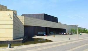 升级!淄博有了两个国家一级博物馆