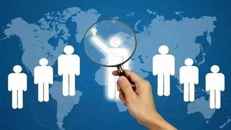 山东新设立64家省级(乡村振兴)专家服务基地 累计吸引集聚1.4万余名高层次人才