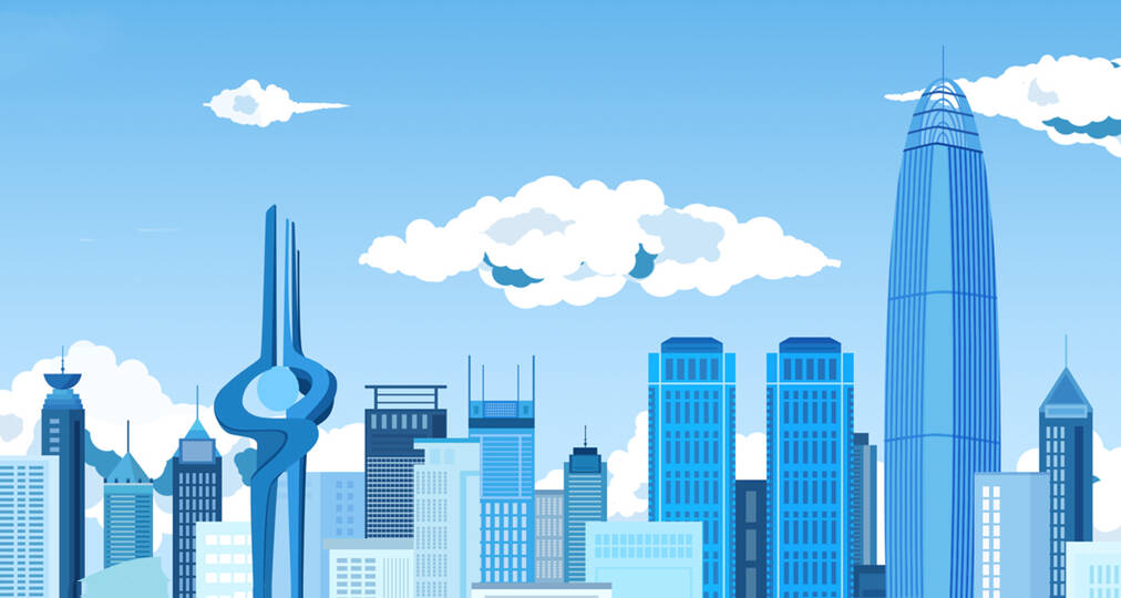 闪电深1度|竞逐国家中心城市,济南如何乘势而上?