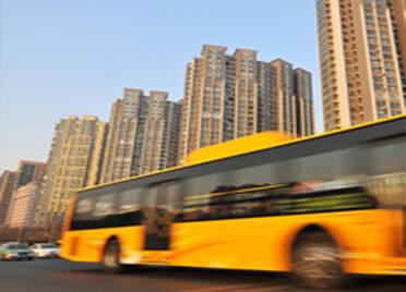 1月14日起滨州博兴县公交部分线路优化延伸