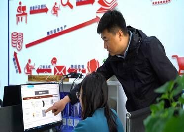 曹县制造跨境云端销售 国货品牌销往全球167个国家和地区