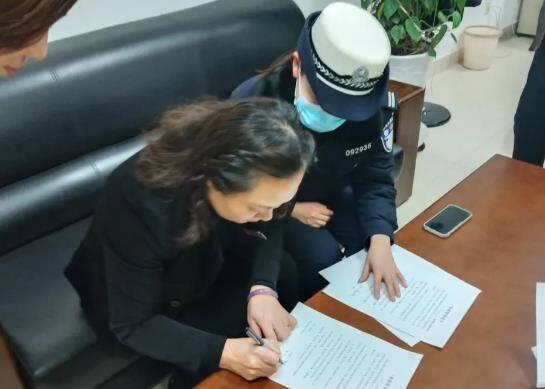 滨州市经济技术开发区公布12月零酒驾创建单位名单