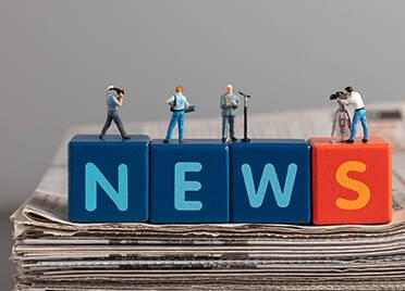 第38届潍坊国际风筝会将于2021年4月17日举行