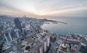 闪电智库专家谈丨刘云超:要进一步优化营商环境,建设全国高标准统一市场