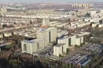 """潍坊市坊子区全面推进""""五清强基""""专项行动  176个村的集体收入超过10万元"""