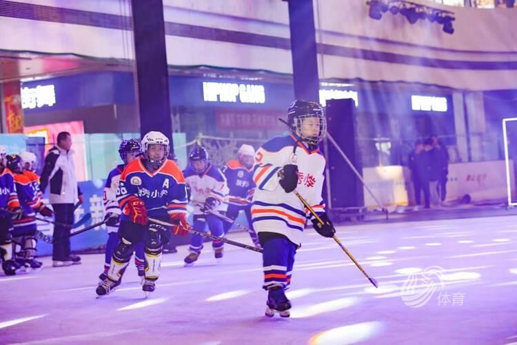 首次承办冬季大型赛事活动!山东省第四届冬季全民健身运动会将在泰安举办