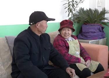 """82秒 温暖过冬!聊城东昌府区12万余户村民""""低价""""实现清洁取暖"""