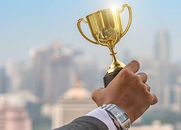 2020年度山东省科学技术最高奖揭晓:李华军、谭旭光获最高奖