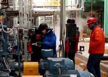 山东:建立省级能耗指标收储交易制度 保障重点项目建设
