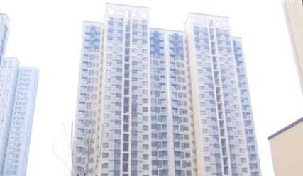 济南:付款超四分之三 新房装修工程未完却停滞不干了?