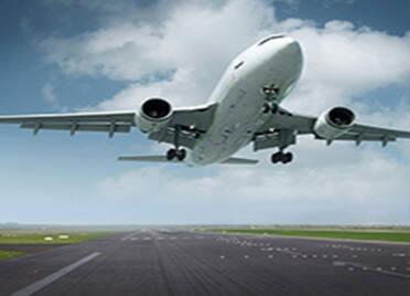每周三飞! 青岛往返澳门航线2月3日复航