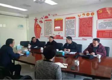 潍坊对城镇供水供电供气供暖行业收费进行价格巡查