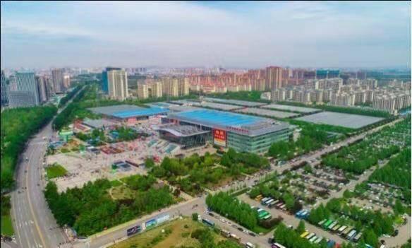 潍坊寿光市交出信用体系建设答卷