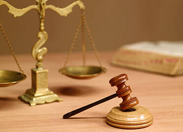 直击济南两会丨济南:落实入额院庭长办案制度,带头办理疑难复杂、发回重审案件