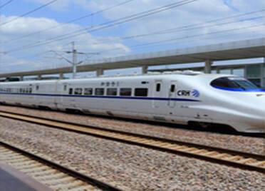 铁路调图!1月20日起兖州火车站多趟列车运行有调整