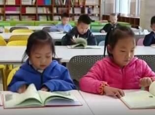 新增学位3.9万个、引进新教师不少于3000人 潍坊将这样推动教育高质量发展