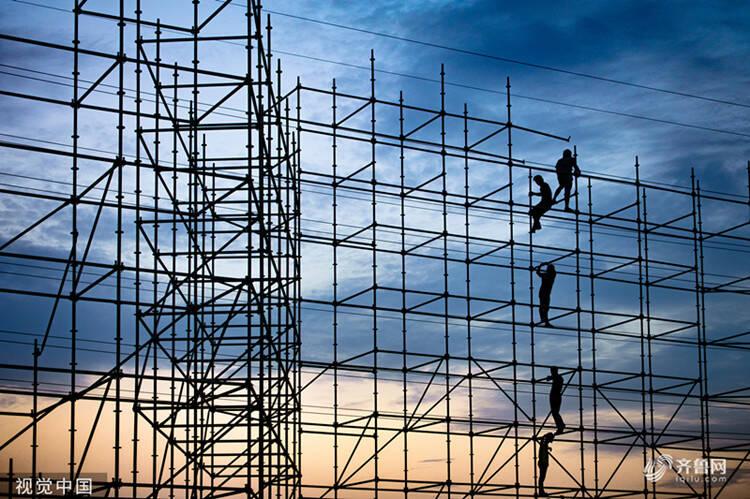 山东出台六条措施 加快推进企业技能人才自主评价