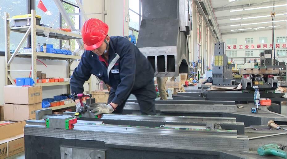 37秒|滕州出台政策鼓励广大省外在滕务工人员就地过年