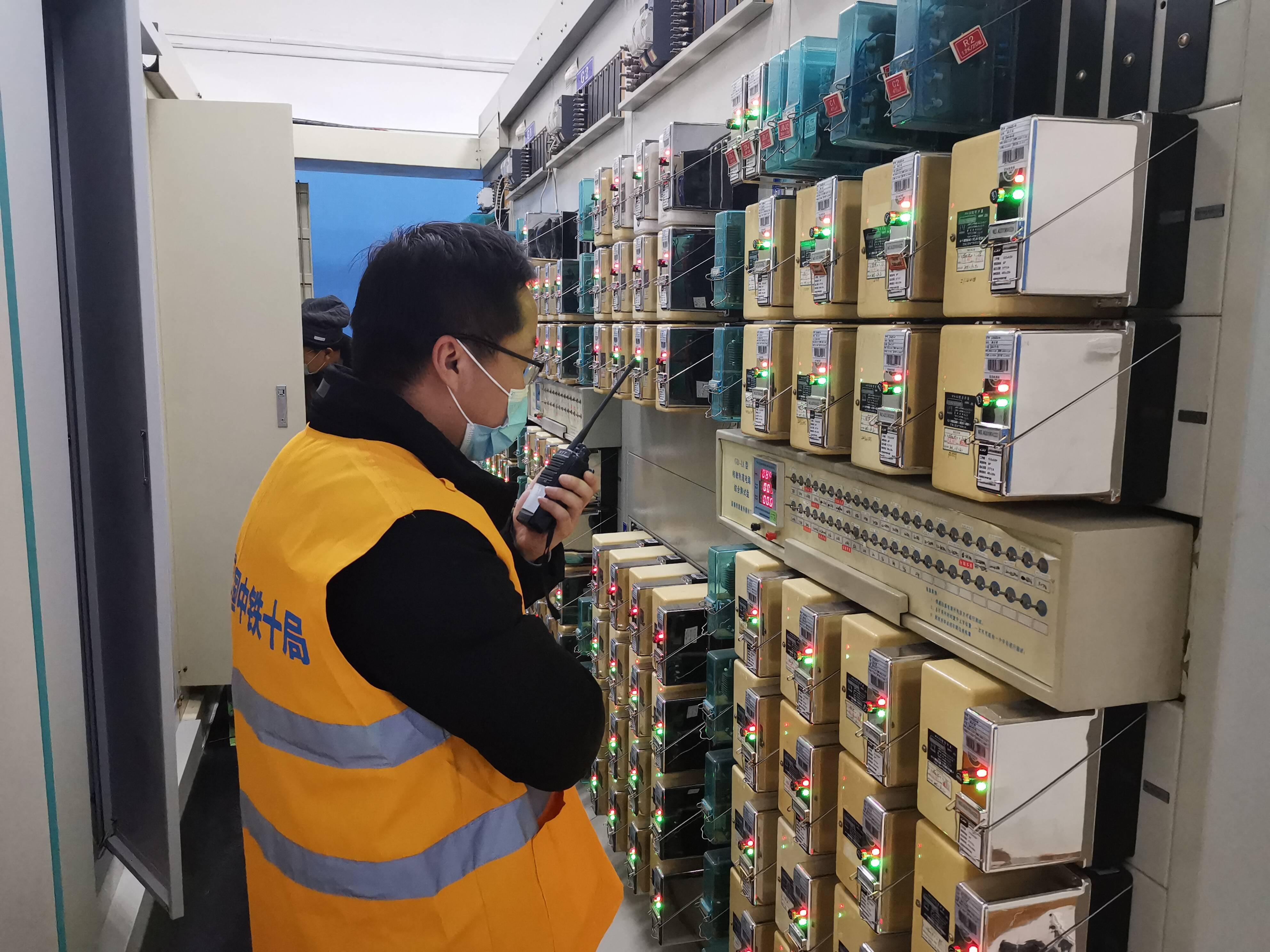1月28日启用!临沂站客运设施改造工程安全顺利开通
