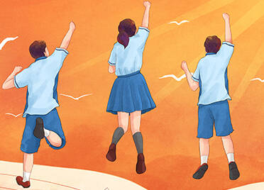 应开尽开、错时错峰……济南部署各中小学(幼儿园)开学工作 校园实行相对封闭管理