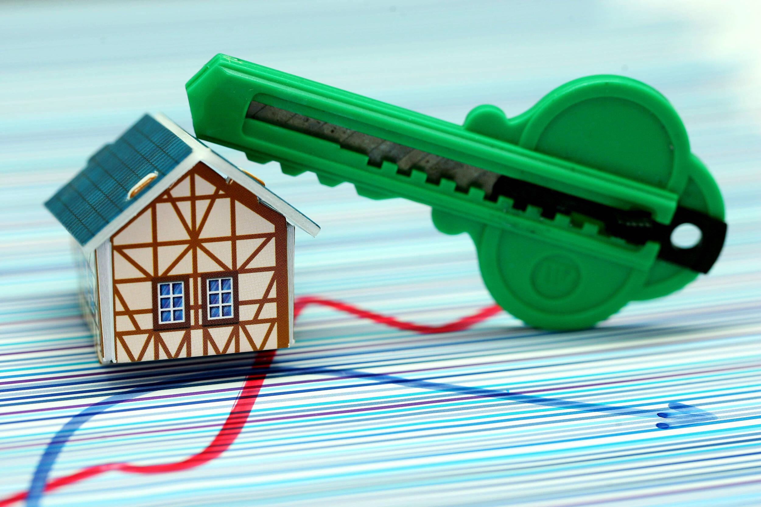 多家银行回应:近期并无调整个人房贷政策