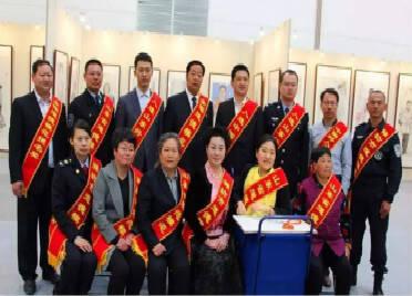 潍坊市2020年度市级文明单位(校园、村镇、社区)等先进名单公布