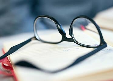 山东省发改委发布一批收费标准,涉仲裁收费、保安员资格考试、线上直播教学等