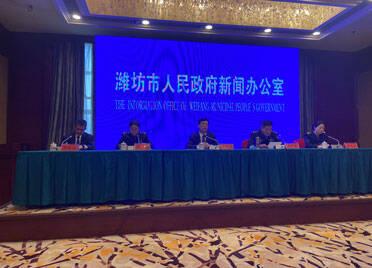 2021年春运期间 潍坊市预计发送旅客147.5万人次