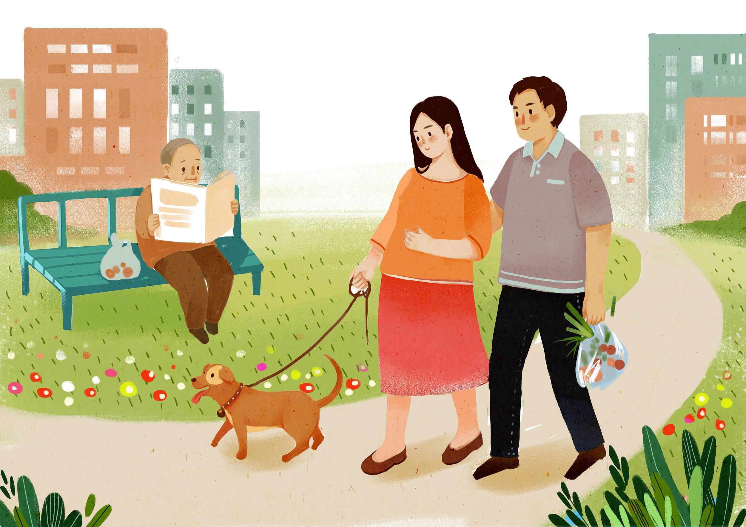 聚焦区县两会丨2021年济南市历城区坚持民生为本 普惠性幼儿园覆盖率达85%以上