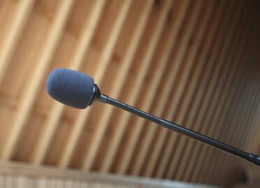 聚焦2021山东两会|议案29件建议184件,德州代表团议案建议数量居各代表团前列