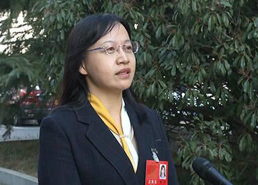 聚焦2021山东两会 省人大代表赵伟:坚持科技创新 推动生物产业提档升级