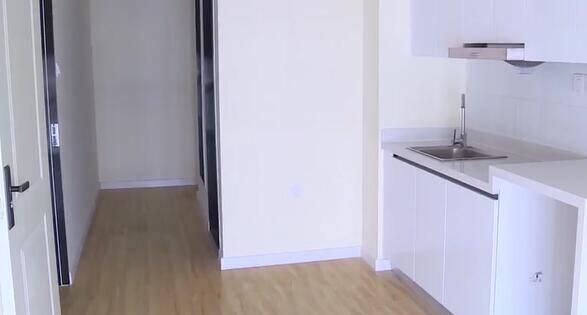 """市民花63万元从青岛天一仁和财富中心买Loft公寓 交房变成""""双层双钥匙"""""""