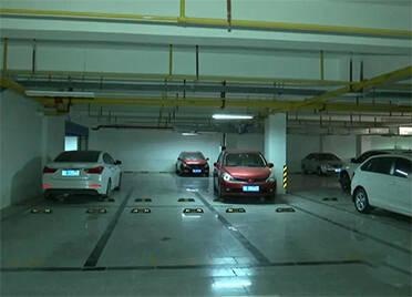 东营市民买电动汽车想装充电桩 物业:涉及安全需多部门出具证明