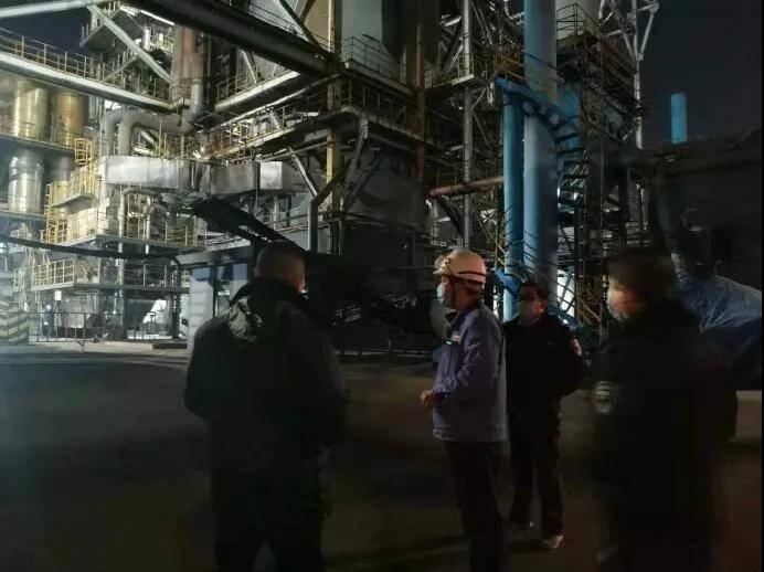 第二轮第一批山东省生态环境保护督察将全面启动