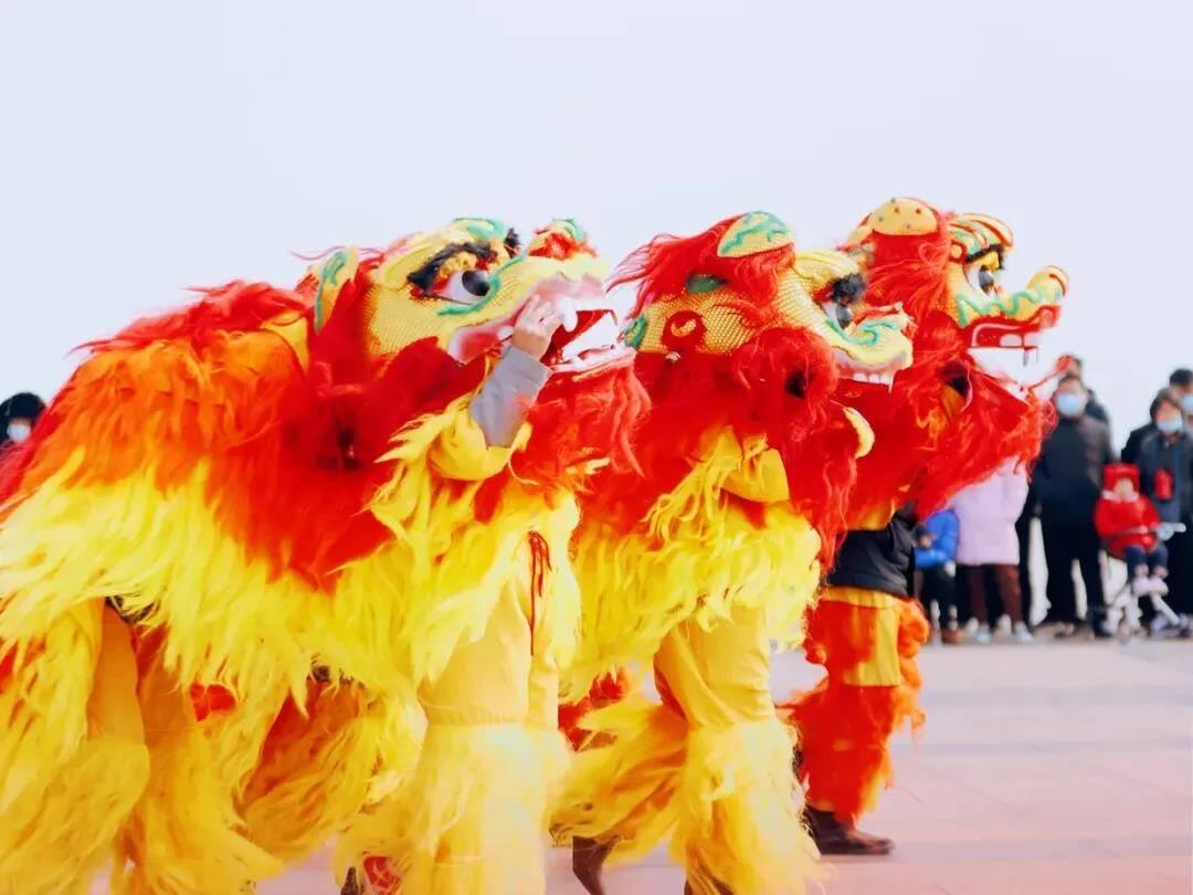 24秒|春节假日 日照共接待游客81.8万人次实现旅游收入4.1亿元