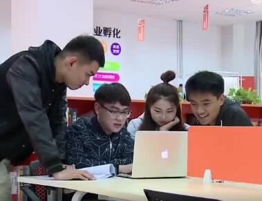 """年交易额110亿!潍坊青州""""美丽经济""""别样红"""
