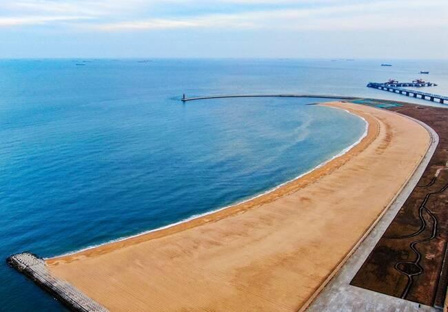 智库专家看山东丨刘曙光:海洋科技自主创新是经略海洋的根本动力